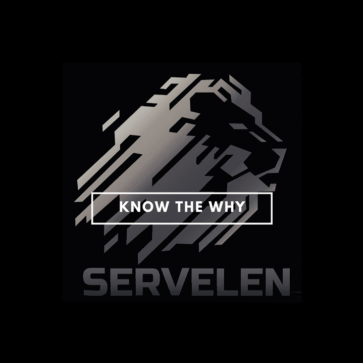What is Servelen? 2 Things You Need to Know